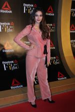 Nidhhi Agerwal at Reebok celebrate women strength and spirit at at #fitToFightAwards 2.0 on 7th Dec 2017 (107)_5a2a382ea9cdb.JPG