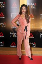Nidhhi Agerwal at Reebok celebrate women strength and spirit at at #fitToFightAwards 2.0 on 7th Dec 2017 (109)_5a2a382fed6c0.JPG