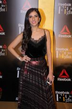 Nishka Lulla at Reebok celebrate women strength and spirit at at #fitToFightAwards 2.0 on 7th Dec 2017 (4)_5a2a383d24504.JPG