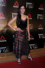 Nishka Lulla at Reebok celebrate women strength and spirit at at #fitToFightAwards 2.0 on 7th Dec 2017 (5)_5a2a383dbb190.JPG