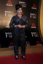 RJ Malishka at Reebok celebrate women strength and spirit at at #fitToFightAwards 2.0 on 7th Dec 2017 (29)_5a2a3876ae7b0.JPG