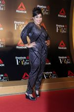 RJ Malishka at Reebok celebrate women strength and spirit at at #fitToFightAwards 2.0 on 7th Dec 2017 (30)_5a2a387772009.JPG