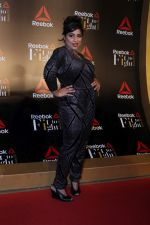 RJ Malishka at Reebok celebrate women strength and spirit at at #fitToFightAwards 2.0 on 7th Dec 2017 (31)_5a2a38781250c.JPG