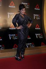 RJ Malishka at Reebok celebrate women strength and spirit at at #fitToFightAwards 2.0 on 7th Dec 2017 (32)_5a2a3878a03a9.JPG