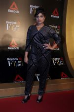 RJ Malishka at Reebok celebrate women strength and spirit at at #fitToFightAwards 2.0 on 7th Dec 2017 (33)_5a2a38793d99c.JPG