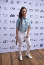 Rochelle Rao at Seams For Dreams Christmas Garage on 7th Dec 2017 (3)_5a2a2a108c55e.JPG