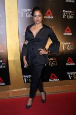 Sameera Reddy at Reebok celebrate women strength and spirit at at #fitToFightAwards 2.0 on 7th Dec 2017 (88)_5a2a3885d4f77.JPG