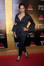 Sameera Reddy at Reebok celebrate women strength and spirit at at #fitToFightAwards 2.0 on 7th Dec 2017 (89)_5a2a388671f08.JPG