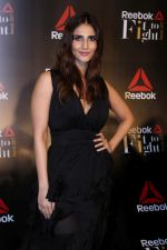 Vaani Kapoor at Reebok celebrate women strength and spirit at at #fitToFightAwards 2.0 on 7th Dec 2017 (62)_5a2a38eaa8850.JPG