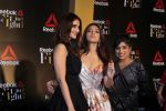Vaani Kapoor, Bhumi Pednekar, RJ Malishka at Reebok celebrate women strength and spirit at at #fitToFightAwards 2.0 on 7th Dec 2017 (59)_5a2a3879d4096.JPG