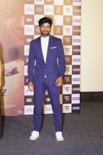 Vineet Kumar Singh at the Trailer Launch Of Mukkabaz on 7th Dec 2017 (26)_5a2a2459ae468.JPG