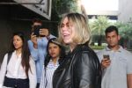 Mia Michaels Spotted At Airport on 8th Dec 2017 (1)_5a2be4b829161.JPG