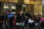 Mia Michaels Spotted At Airport on 8th Dec 2017 (2)_5a2be4b8e0ca1.JPG