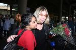 Mia Michaels Spotted At Airport on 8th Dec 2017 (21)_5a2be4c900eb4.JPG