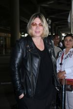 Mia Michaels Spotted At Airport on 8th Dec 2017 (32)_5a2be4d7c7abe.JPG