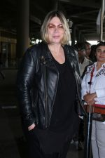 Mia Michaels Spotted At Airport on 8th Dec 2017 (35)_5a2be4dc7ea02.JPG