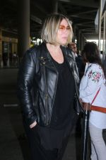 Mia Michaels Spotted At Airport on 8th Dec 2017 (38)_5a2be4de9ebdf.JPG