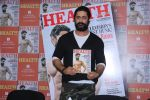 Mohit Raina On Cover Page Of Health & Nutrition Magazine on 8th Dec 2017 (10)_5a2be4db28fdb.JPG