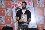 Mohit Raina On Cover Page Of Health & Nutrition Magazine on 8th Dec 2017 (13)_5a2be4de695f9.JPG