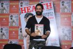 Mohit Raina On Cover Page Of Health & Nutrition Magazine on 8th Dec 2017 (14)_5a2be4df2143a.JPG