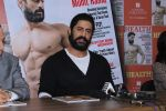 Mohit Raina On Cover Page Of Health & Nutrition Magazine on 8th Dec 2017 (4)_5a2be4d19fe28.JPG