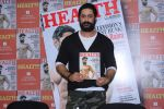 Mohit Raina On Cover Page Of Health & Nutrition Magazine on 8th Dec 2017 (8)_5a2be4d82c30f.JPG