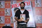 Mohit Raina On Cover Page Of Health & Nutrition Magazine on 8th Dec 2017 (9)_5a2be4d8e5868.JPG