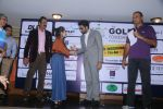 Abhishek Bachchan, Zaira Wasim Attends The 5th Edition Of Pro-Am Championship on 10th Dec 2017 (3)_5a2e10ad982b7.JPG