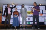 Abhishek Bachchan, Zaira Wasim Attends The 5th Edition Of Pro-Am Championship on 10th Dec 2017 (5)_5a2e10ae374b3.JPG