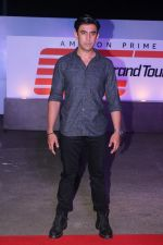 Amit Sadh at the Red Carpet Of The Screening Of Amazon Original The Grand Tour Hosted By Anil Kapoor on 10th Dec 2017 (33)_5a2dfe83523ac.JPG