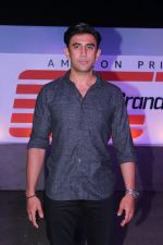 Amit Sadh at the Red Carpet Of The Screening Of Amazon Original The Grand Tour Hosted By Anil Kapoor on 10th Dec 2017 (34)_5a2dfe84422d2.JPG