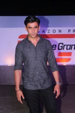 Amit Sadh at the Red Carpet Of The Screening Of Amazon Original The Grand Tour Hosted By Anil Kapoor on 10th Dec 2017 (36)_5a2dfe8605f00.JPG