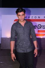 Amit Sadh at the Red Carpet Of The Screening Of Amazon Original The Grand Tour Hosted By Anil Kapoor on 10th Dec 2017 (37)_5a2dfe86e0385.JPG