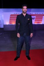 Angad Bedi at the Red Carpet Of The Screening Of Amazon Original The Grand Tour Hosted By Anil Kapoor on 10th Dec 2017 (107)_5a2dfe9814744.JPG