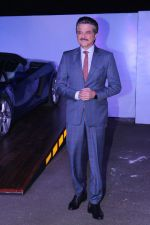 Anil Kapoor at the Red Carpet Of The Screening Of Amazon Original The Grand Tour Hosted By Anil Kapoor on 10th Dec 2017 (75)_5a2dfeb68bc52.JPG