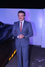 Anil Kapoor at the Red Carpet Of The Screening Of Amazon Original The Grand Tour Hosted By Anil Kapoor on 10th Dec 2017 (76)_5a2dfeb9052a5.JPG