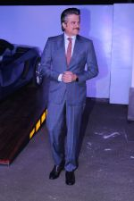 Anil Kapoor at the Red Carpet Of The Screening Of Amazon Original The Grand Tour Hosted By Anil Kapoor on 10th Dec 2017 (78)_5a2dfebacfd47.JPG
