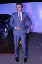 Anil Kapoor at the Red Carpet Of The Screening Of Amazon Original The Grand Tour Hosted By Anil Kapoor on 10th Dec 2017 (84)_5a2dfebf1d661.JPG