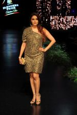 Anjana Sukhani At Blenders Pride Fashion Tour 2017 on 10th Dec 2017 (87)_5a2e02ec94333.JPG
