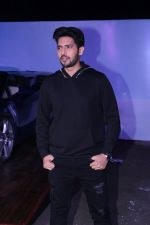 Armaan Malik at the Red Carpet Of The Screening Of Amazon Original The Grand Tour Hosted By Anil Kapoor on 10th Dec 2017 (92)_5a2dfec27ace1.JPG