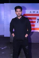 Armaan Malik at the Red Carpet Of The Screening Of Amazon Original The Grand Tour Hosted By Anil Kapoor on 10th Dec 2017 (94)_5a2dfec3a1622.JPG