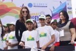 Claudia Ciesla at Mumbai Juniorthon An annual Running Event For Kids on 10th Dec 2017 (82)_5a2e09039624c.JPG