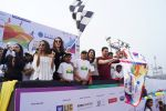 Claudia Ciesla at Mumbai Juniorthon An annual Running Event For Kids on 10th Dec 2017 (84)_5a2e090517950.JPG
