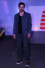 Darshan Kumaar at the Red Carpet Of The Screening Of Amazon Original The Grand Tour Hosted By Anil Kapoor on 10th Dec 2017 (82)_5a2dff0f59c27.JPG
