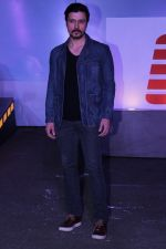 Darshan Kumaar at the Red Carpet Of The Screening Of Amazon Original The Grand Tour Hosted By Anil Kapoor on 10th Dec 2017 (83)_5a2dff1004c28.JPG