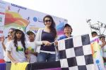 Dipannita Sharma at Mumbai Juniorthon An annual Running Event For Kids on 10th Dec 2017 (2)_5a2e092765670.JPG