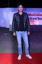 Gaurav Kapoor at the Red Carpet Of The Screening Of Amazon Original The Grand Tour Hosted By Anil Kapoor on 10th Dec 2017 (103)_5a2dff1e11a74.JPG