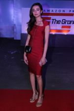 Ira Dubey at the Red Carpet Of The Screening Of Amazon Original The Grand Tour Hosted By Anil Kapoor on 10th Dec 2017 (1)_5a2dff403d686.JPG