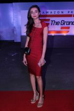 Ira Dubey at the Red Carpet Of The Screening Of Amazon Original The Grand Tour Hosted By Anil Kapoor on 10th Dec 2017 (2)_5a2dff4104e99.JPG
