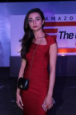 Ira Dubey at the Red Carpet Of The Screening Of Amazon Original The Grand Tour Hosted By Anil Kapoor on 10th Dec 2017 (3)_5a2dff419cf2b.JPG